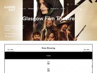 glasgowfilm.org Thumbnail