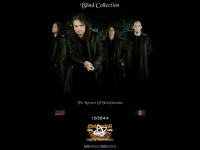 blind-collection.com
