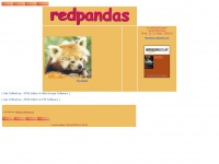 redpanda.co.uk