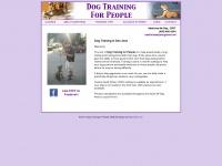 dogtrainingforpeople.com