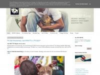 badrap-blog.blogspot.com