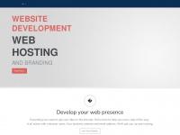 ewebdevelopment.com
