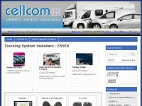 cellcom-mvs.co.uk