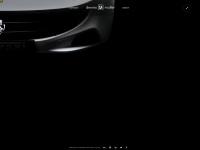 Dennismuller.net