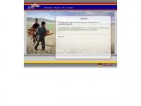 ger-jurte.org
