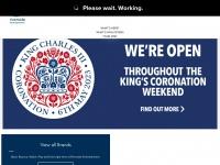 riversidenorwich.co.uk