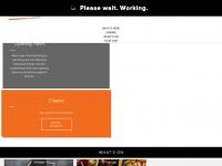 eureka-entertainment.co.uk