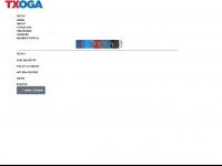 Txoga.org