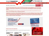 Target-response.co.uk