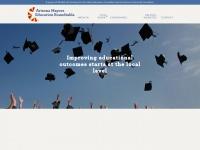 azmayors.org