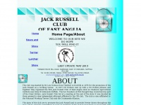 jackrussell.org.uk