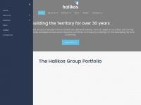 halikos.com.au