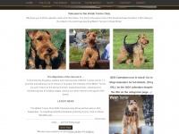 welshterrierclub.co.uk