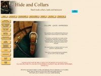 hideandcollars.co.uk