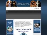 ackcsc.org Thumbnail