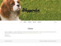 waggerden.ca Thumbnail