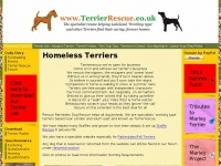 Terrierrescue.co.uk