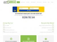 autobreak.co.uk