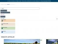 interreg-sverige-norge.com