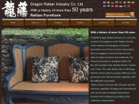 rattan-furniture.org