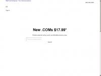 webtechenterprise.com