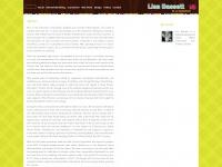 lisabassett.com