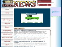 3enews.net