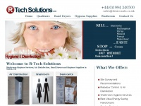 R-techsolutions.co.uk