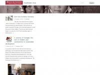 Tdhgsea.org