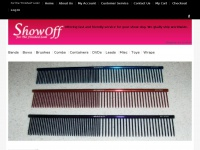 showoffproducts.com