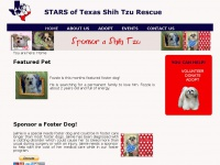 stars-of-texas.org
