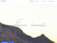janrya.com