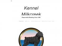 milkcreek.net