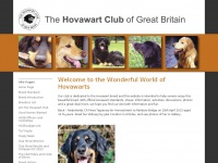 hovawart.org.uk