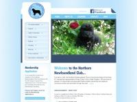 northernnewfoundlandclub.org.uk Thumbnail