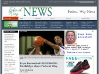 The Federal Way News