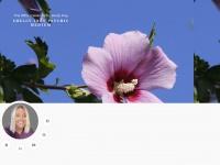 shellyfrey.com