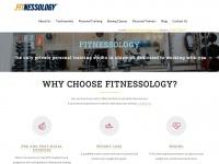 Fitnessology.co.uk