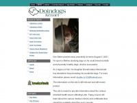 doindogs.com