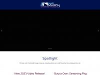 jodimurphy.net