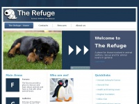 therefuge.org.uk