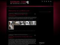 luvmutt.com