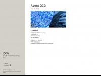 Qcg.nl