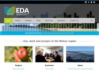 eda.co.nz Thumbnail