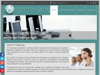 1stcompucare.co.uk