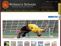 wolmers.org