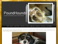Poundhounds.org