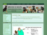 Caninerescue.org