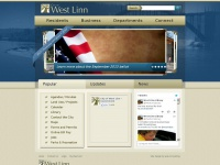 westlinnoregon.gov