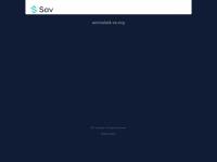 animalaid-va.org Thumbnail